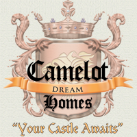 Camelot Dream Homes